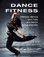 DANCE FITNESS US EBOOK Lulu Cover