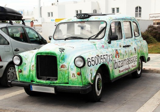 Cruise_Ibiza_cab_car