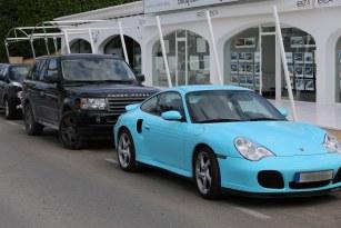 Cruise_Ibiza_car