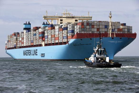 maersk-mckinney-ship-aug-2013
