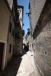 M Kotor street