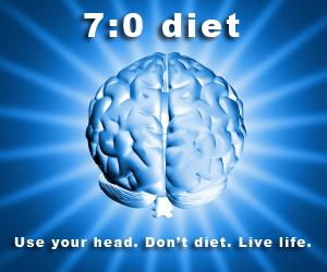 7 0 kur US ArtM shiny-brain-1254880-m