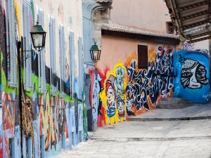 Greece_Athens_Graffiti