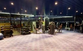 web_Costa_Magica_Fitness_Center_1