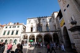 web_Croatia_Dubrovnik_square