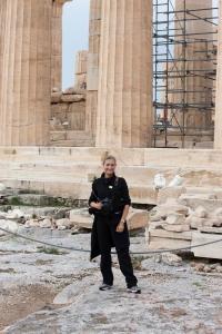 web_Greece_Athens_Acropolis_Marina