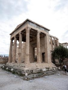 web_Greece_Athens_Acropolis_Temple