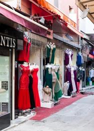 web_Turkey_Izmir_Bazar_Tailor_Shop