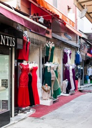 web_Turkey_Izmir_Bazar_Tailor_Shop