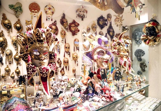 web_Venice_masks