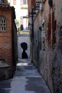 web_Venice_street_art
