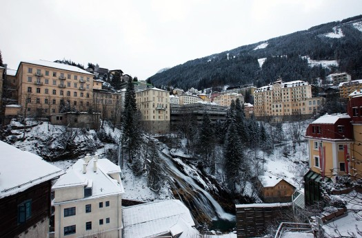 Bad_Gastein_city_fitness_wellness_world