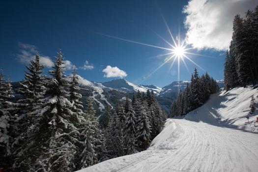 Bad_Gastein_snow_landscape_fitness_wellness_world