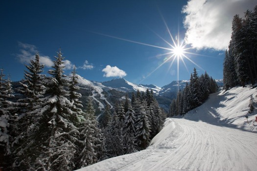 Bad_Gastein_snow_landscape_fitness_wellness_world