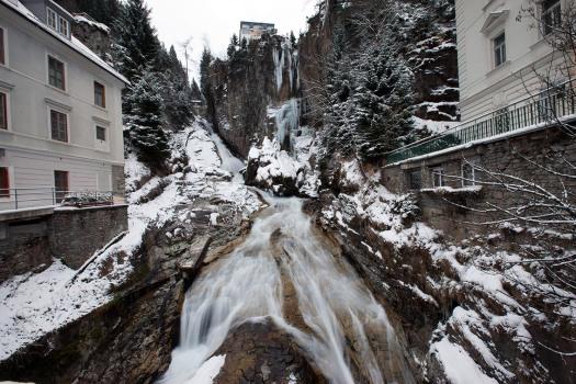 Bad_Gastein_Waterfall_fitness_wellness_world