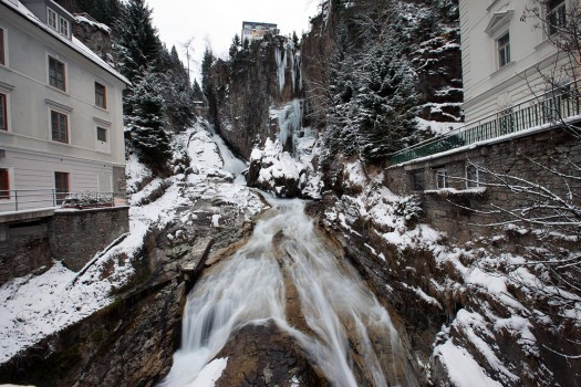 Bad_Gastein_Waterfall_fitness_wellness_world