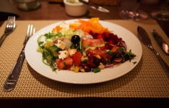 Bad_Gastein_Wildbad_salat