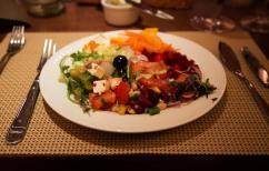 Bad_Gastein_Wildbad_salat