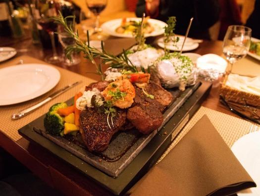 Bad_Gastein_Wildbad_steak_fitness_wellness_world