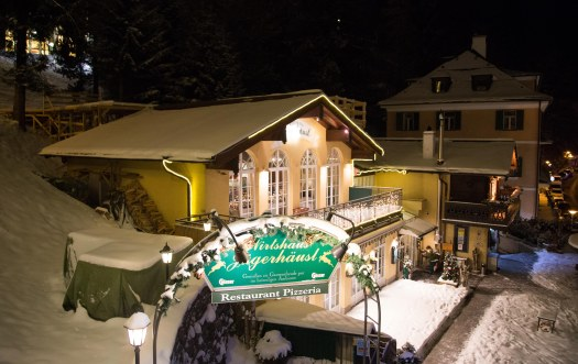Bad_Gastein_Wirtshaus_Jaegerstuebl_fitness_wellness_world