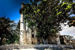 Cyprus_Larnaka_Abandoned_Turkish_Mosque_414X1381 (1)