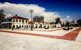 Cyprus_Larnaka_square_414X1365 (1)
