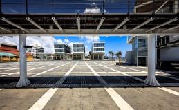 Cyprus_Limassol_Marina_Architecture_Henrik_Elstrup