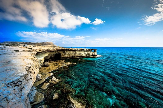 Cyprus_Sea_coves_Greko_photo_Henrik_Elstrup