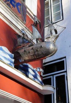 Flensburg_Hus_dekoration