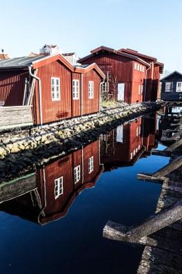 Flensburg_Museum_Harbour_Marina_Aagaard_Fitness_blog