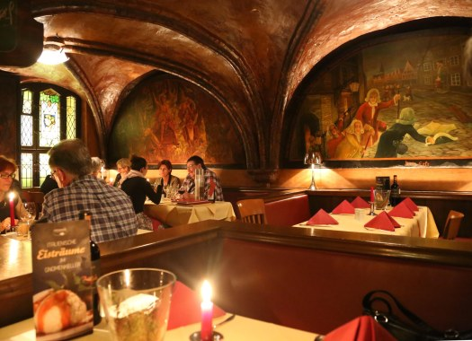 Flensburg_Restaurant_Marina_Aagaard_fitness_blog