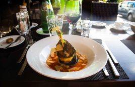 Cyprus_Food_IMG_2692