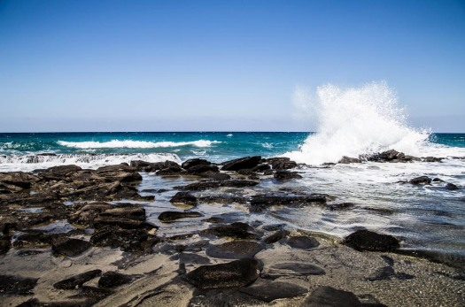 Cyprus_Lava_beach_Marina_Aagaard_Fitness_blog