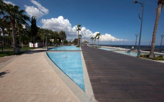 Cyprus_Limassol_Boardwalk_w414X1856