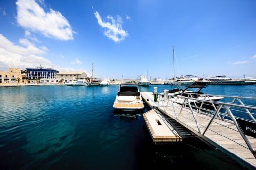 Cyprus_Limassol_Marina_414X1704-2