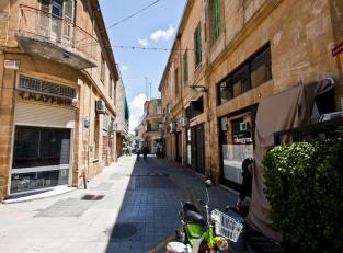 Cyprus_Nicosia_the_Gym_414X2364