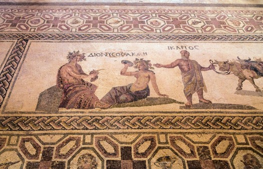 Cyprus_Pafos_mosaics_w