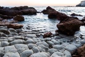 Cyprus_Sea_caves_beach_wIMG_2720