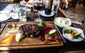 Cyprus_steak_IMG_2702