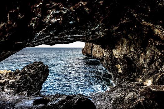Dramatisk_natur_Cypern_photo_Henrik_Elstrup