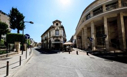 Limassol_414X1839-2