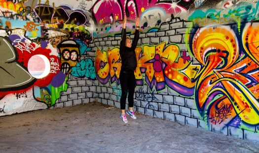 Squat_jump_20150926-IMG_8527