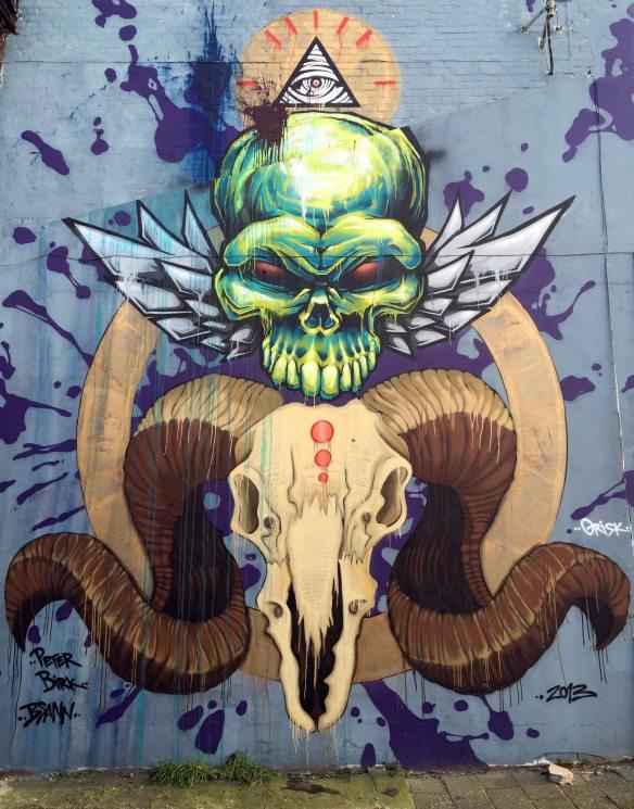 Graffiti_Peter_Birk_BSann_Grisk_Full_w2013