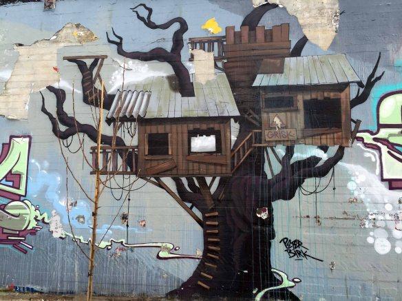 Graffiti_Peter_Birk_Tree_Grisk_w2013