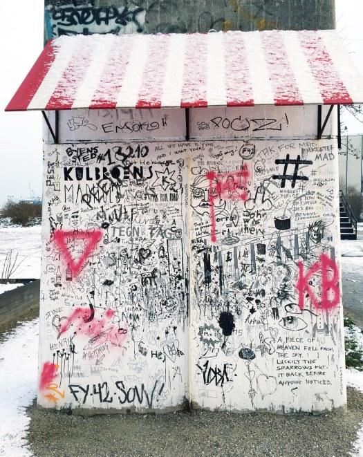 Graffiti_Tagging_Aarhus_Havn_w17012016