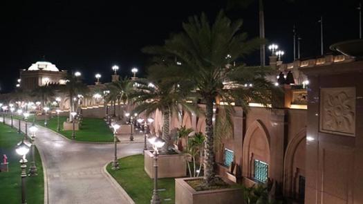 abudhabi_eh_img_3057