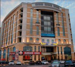 oman_ms_hotel