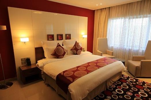 oman_ms_hotel_img_6862