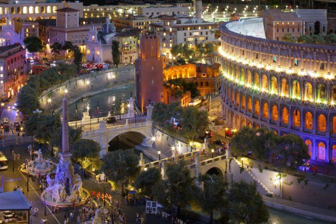 rom-kolosseum-tiber-uebersicht-1024x683