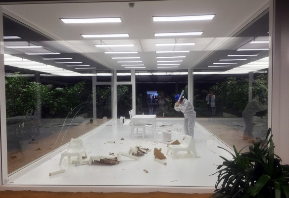 ARoS_Triennal_The_Garden_Art_Doug_Aitken_The_Garden_Marina_Aagaard_blog